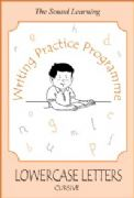 Writing Practice Programme